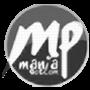 MPmania.com