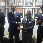 abaga0-600x337-1-150x150 MI Abaga rings closing gong at Nigerian Stock Exchange