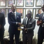 abaga0-600x337.599.11111111111x337-150x150 MI Abaga rings closing gong at Nigerian Stock Exchange