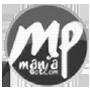 MPmania «