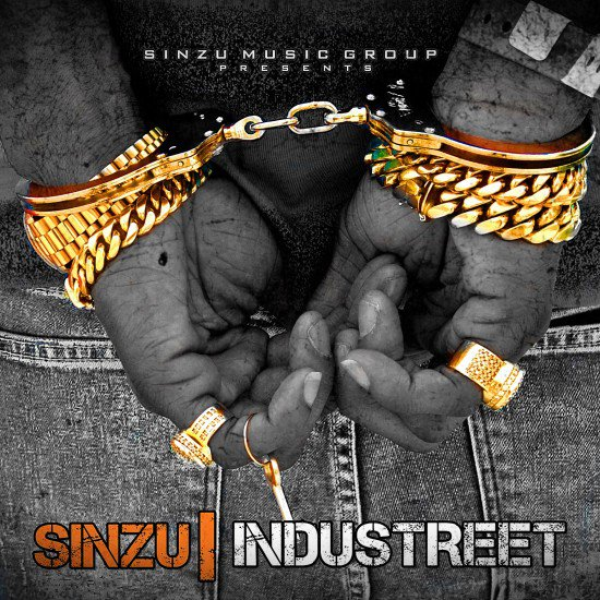 Download MP3: Sinzu – Money In My Pocket | @sinzusmg