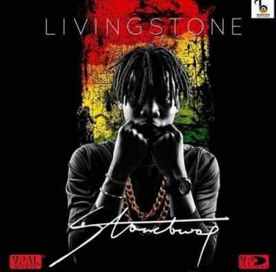 Download MP3: StoneBwoy – Slow Down  