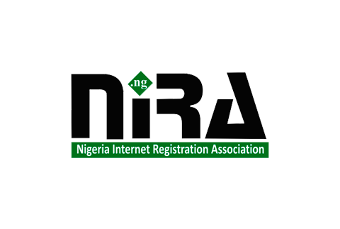 NIRA Registers 22,113 .ng Domain Names in 2015