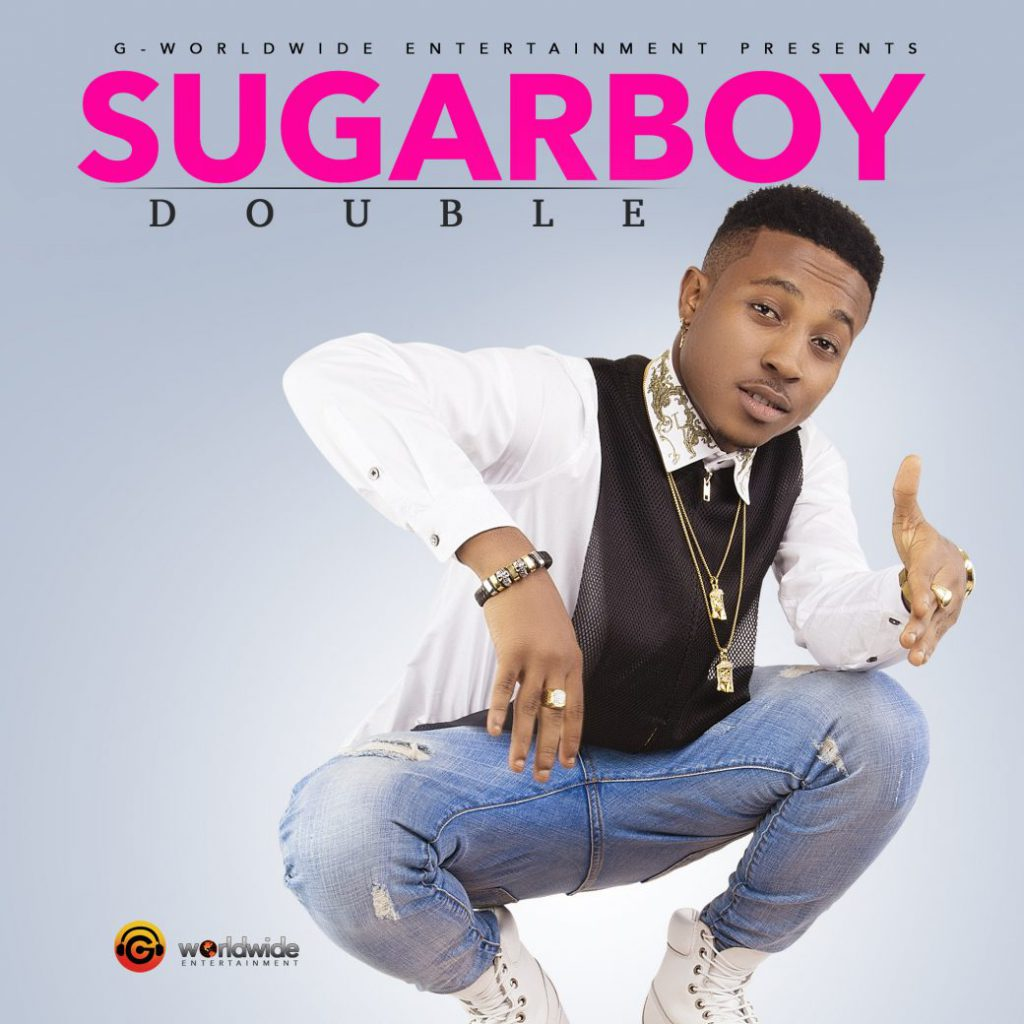 MP3: Sugarboy - Double |