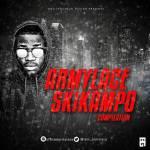"Armylace - ""SKIKAMPO"" Compilations | @iam_armylace"