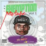 MIXTAPE: The Exemption Mixtape [Hosted By Dj Shegzy] @Vdjshegzy