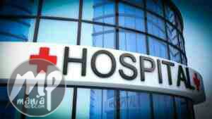 Lagos Hospital Removed Pastor's wife Womb During Surgery