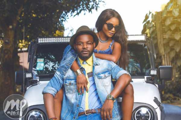 Chemistry2-e1477554676965 Album Download: Falz & Simi - Chemistry (The EP)