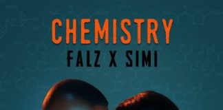 Album Download: Falz & Simi - Chemistry (The EP)