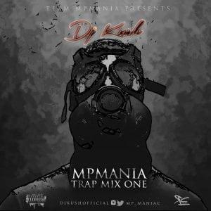 dj-kush-trap-mix-one-300x300 Mixtape: Dj Kush - MPmania Trap Mix (vol. 1) |[@mp_maniac]