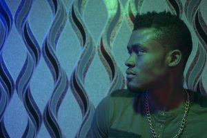 """IMG_20170112_092046-300x200 Living Toboy drops Promo Pictures Ahead of New Single """"Darling Baby"""""""