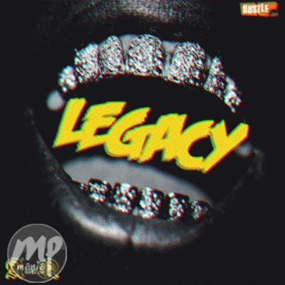 Download MP3: A-Q - Legacy |
