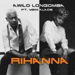 Awilo Longomba - Rihanna ft. Yemi Alade