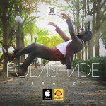 Download MP3: Praiz - Folashade |[@praiz8]