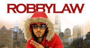 RobbyLaw - Shake ur Bvtt (WIN N100,000 IN THE SHAKE UR Bvtt INSTAGRAM COMPETITION)
