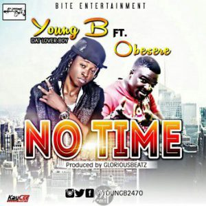 "IMG-20170323-WA0001-300x300 MP3: Young B ft. Obesere - ""No Time"""