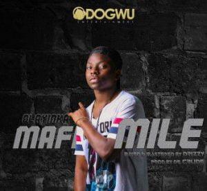 IMG-20170418-WA0003-300x276 Olayinka - Mafimile (Prod. By Dr Crude)