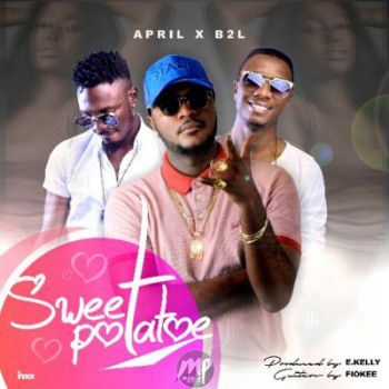 IMG_20170424_022359_379 MP3: Aprilsingz - Sweet Potatoes ft. B2L |[@aprilsingz]