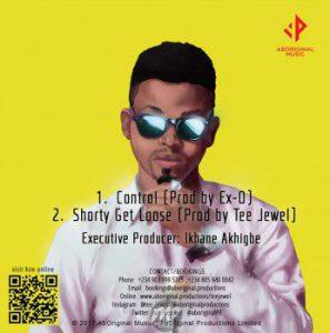 control-back-edit-297x300 Lyrics Video: Tee Jewel - Control | @iamTeeJewel