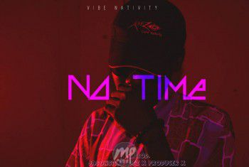 img-20170428-wa0000 MP3: Mo'Gunz - No Time