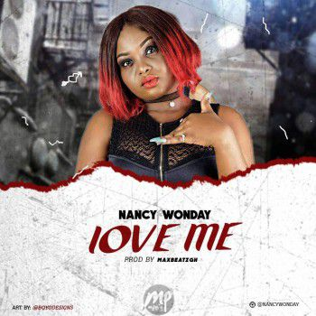 img-20170428-wa0001 MP3: Nancy Wonday - Love Me | @Nancywonday