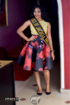 IMG-20170517-WA0006 Photos: Blessing Micheal Emerges Face Of Jacbell 2017 Winner