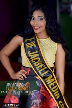 IMG-20170517-WA0009 Photos: Blessing Micheal Emerges Face Of Jacbell 2017 Winner