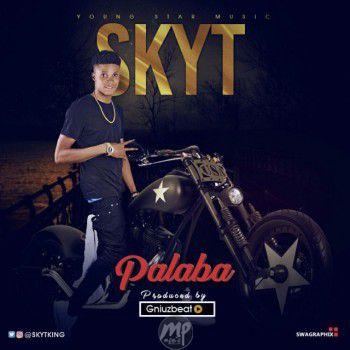 img-20170503-wa0000 Mp3: Skyt - Palaba (Prod. By Geniuzbeat)