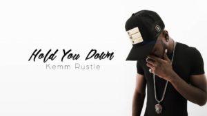IMG-20170818-WA0004-1-300x169 MP3: Kemm Rustle - Hold you down