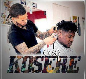 [Fresh Music] CDQ – Kosere  [@cdqolowo]