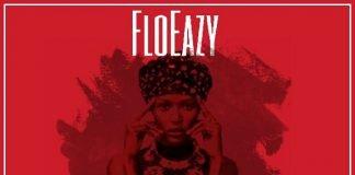 FloEazy - Halima