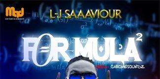 L-J Saaaviour - Formula