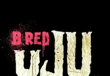 [Fresh Music] B Red - Uju |[@]