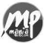 MPmania - Nigeria's #1 Music Website