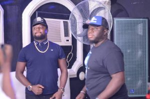 unnamed-1-1-300x199 Meet Nollywood's Multi facet Superstar, Ovie Orile Joseph