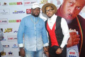 unnamed-10-300x201 Meet Nollywood's Multi facet Superstar, Ovie Orile Joseph