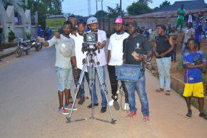 unnamed-11-300x200 Meet Nollywood's Multi facet Superstar, Ovie Orile Joseph