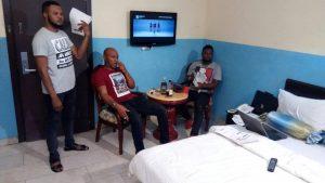 unnamed-12-300x169 Meet Nollywood's Multi facet Superstar, Ovie Orile Joseph