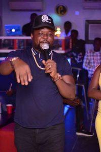 unnamed-2-1-199x300 Meet Nollywood's Multi facet Superstar, Ovie Orile Joseph