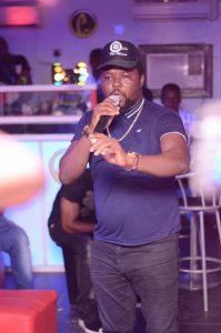 unnamed-2-199x300 Meet Nollywood's Multi facet Superstar, Ovie Orile Joseph