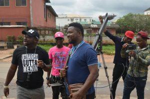 unnamed-4-300x199 Meet Nollywood's Multi facet Superstar, Ovie Orile Joseph