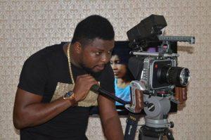 unnamed-5-300x199 Meet Nollywood's Multi facet Superstar, Ovie Orile Joseph