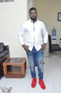 unnamed-6-199x300 Meet Nollywood's Multi facet Superstar, Ovie Orile Joseph