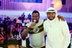 unnamed-7-300x200 Meet Nollywood's Multi facet Superstar, Ovie Orile Joseph