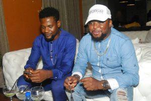 unnamed-9-300x201 Meet Nollywood's Multi facet Superstar, Ovie Orile Joseph