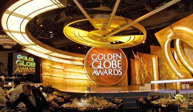 1-620x360 Full Nominees List of 75th Golden Globe Awards