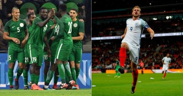 dqx1-8txuaajkru590294782 England considers World Cup warm-up match with Nigeria