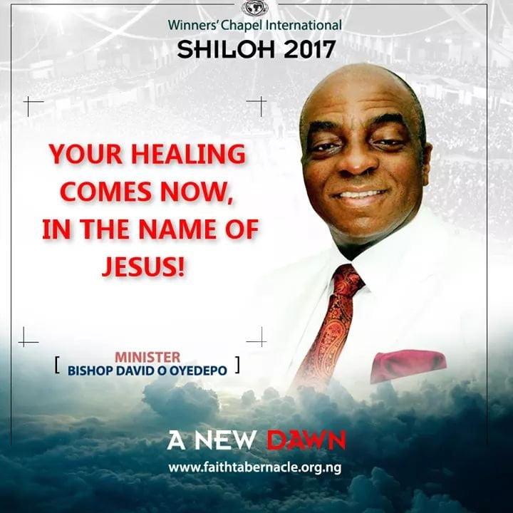 fb_img_15125093003871017002289 #Shiloh2017: A New Dawn - Day 4 Sermon (Full Text Message)