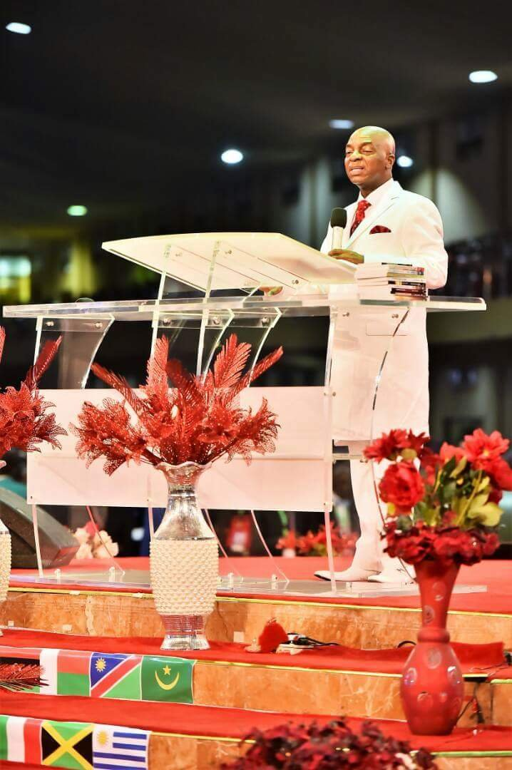 fb_img_1512679899491289500829 #Shiloh2017: A New Dawn - Day 3 Sermon (Full Text Message)