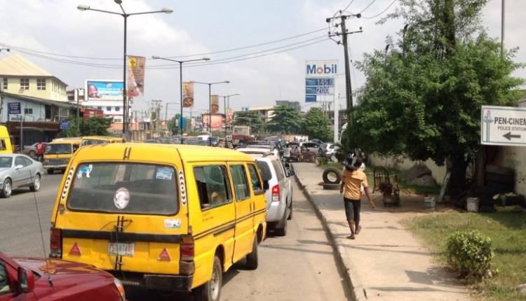 q7-750x430 Fuel Queues return in Lagos (Photos)